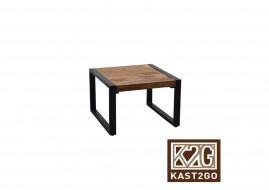 salontafel 60x60