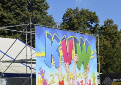 KVW Swalmen
