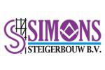 Simons Steigerbouw