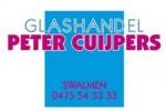 Glashandel Peter Cuijpers