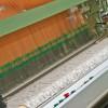 Opleiding Assistent medewerker in de interieur-/confectiebranche voor praktijkscholen