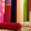 Module Productietechnieken tapijt