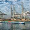 Bezoek haven Rotterdam op donderdag 14 juni 2018 exclusief voor MODINT-leden