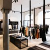 Structuur brengen in merchandise planning - Fashionbranche