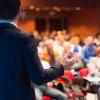 De kern van een goede presentatie