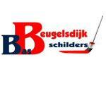 Bas Beugelsdijk Schilders