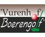 Vurenhof Boerengolf