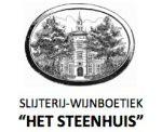 Slijterij - Wijnboetiek het Steenhuis
