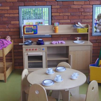 Melick - Kindercentrum