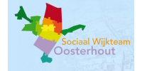 Wijkteams Oosterhout