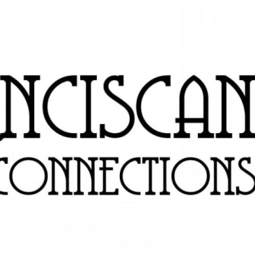Franciscaanse blog