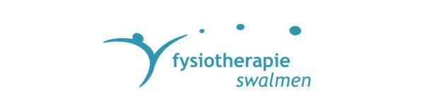 Fysio Swalmen