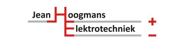 Hoogmans