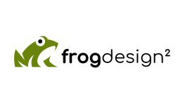 Frogdesign2