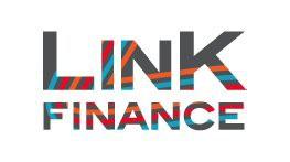 Link Finance