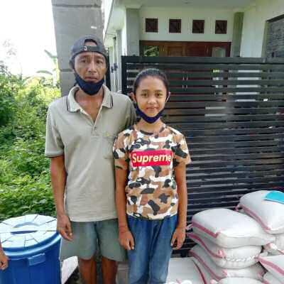 Komang Yonik  Buspa Dewi (12)