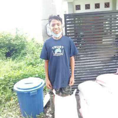 Gede Yuda Pranata (20)