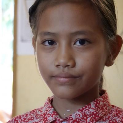 Ariani Komang (2)