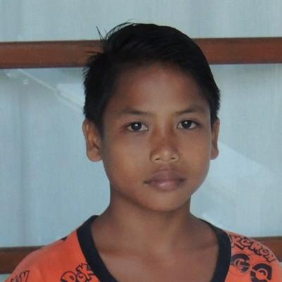 Kadek Parsudiartawan (28)