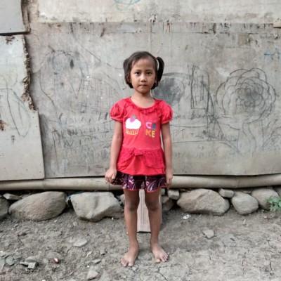 Ketut Aliani (36)