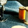Onderhoud en verhelpen van kleine storingen aan naaimachines