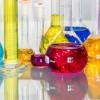Kaderopleiding Chemisch Technicus