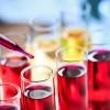 Training NimkarTek chemische opleiding