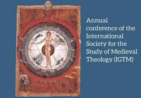 Annual Conference - Jahrestagung: