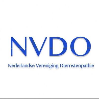Nederlandse Vereniging Dierosteopathie