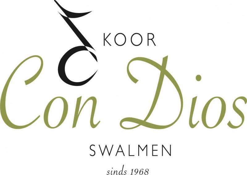Con Dios Swalmen | Contact