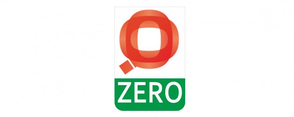 Q.zero